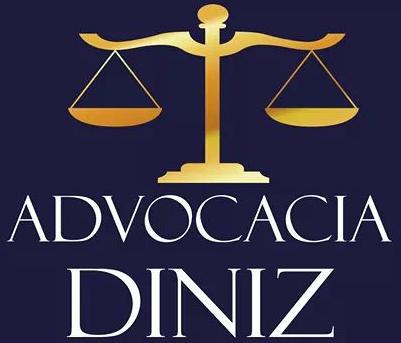 Advogado Diniz